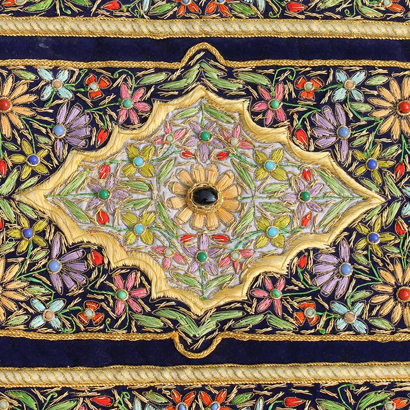 装修图片 壁毯图片-最新壁毯图片大全   家居壁毯/壁挂/装饰/欧式风格