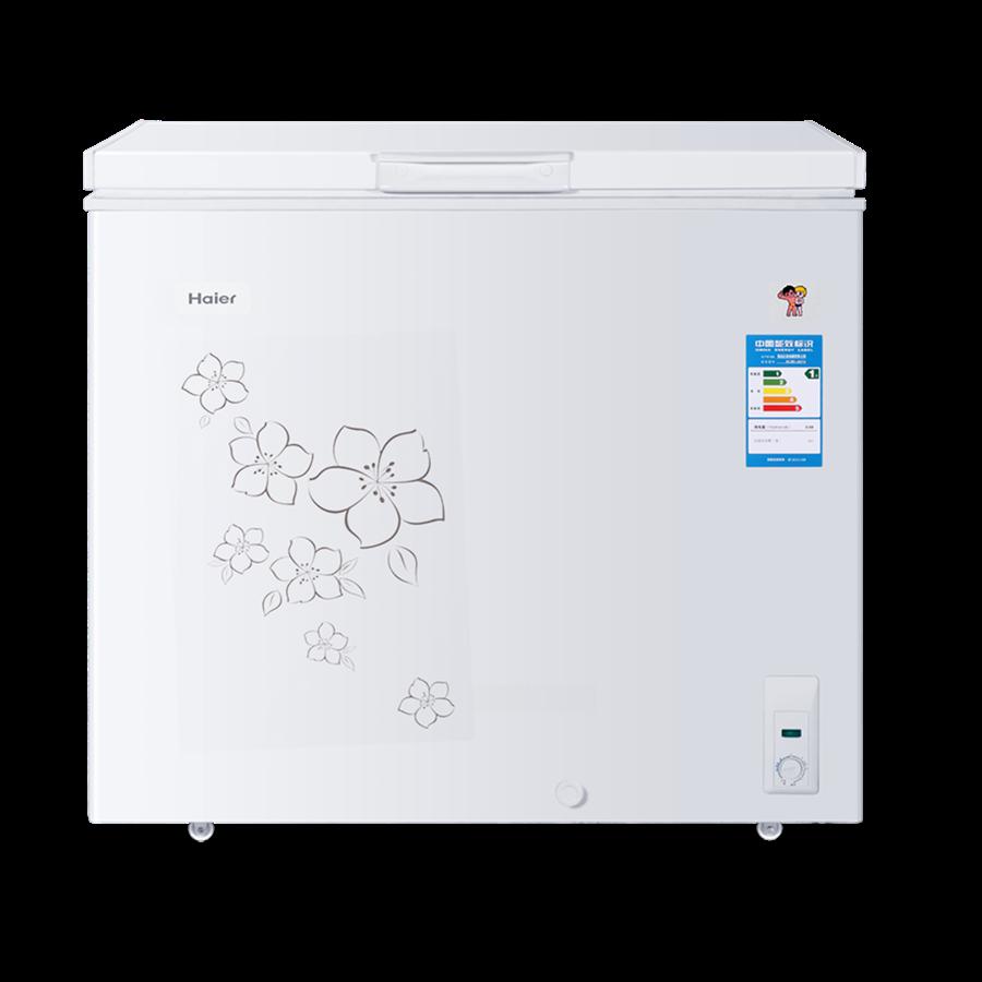 冰柜图片-最新冰柜图片大全