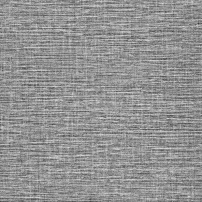 烟灰色布料材质贴图图片