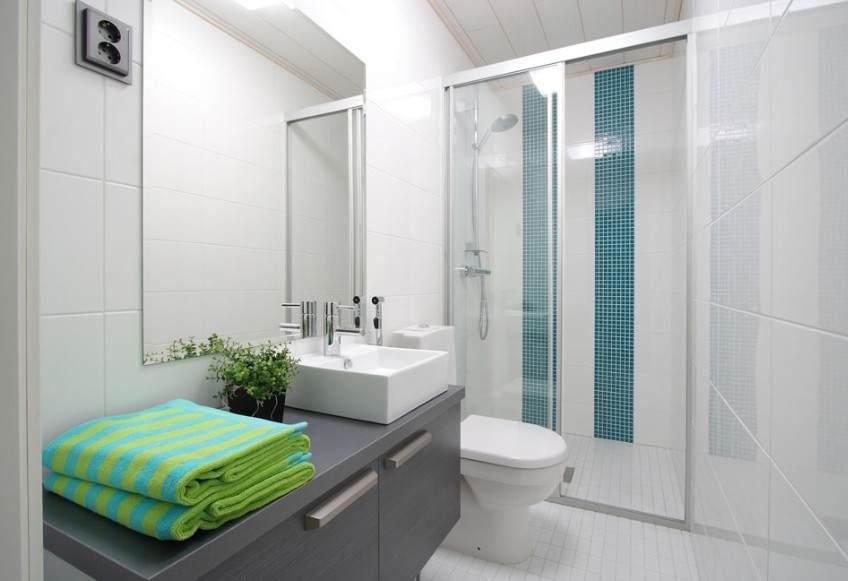 厕所 家居 设计 卫生间 卫生间装修 装修 848_581
