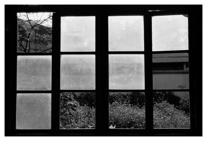 窗子图片-最新窗子图片大全