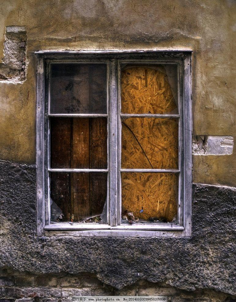 首页 装修图片 窗子图片-最新窗子图片大全   高清古代窗子图片 上述