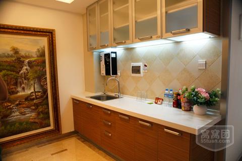 厨台图片-最新厨台图片大全图片