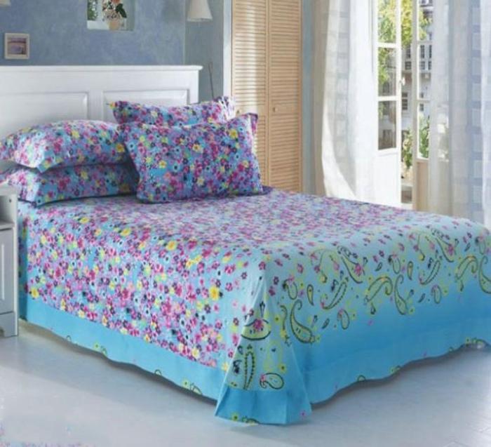 床单图片-最新床单图片大全图片