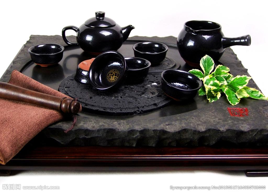 茶具怎么安装详细步骤