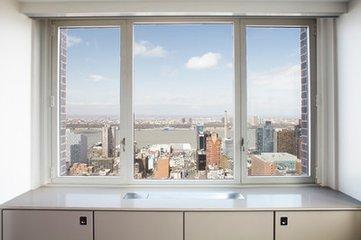 首页 装修图片 窗户图片-最新窗户图片大全   欧式窗户效果图#1041106