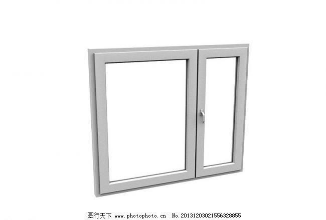 装修图片 窗户图片-最新窗户图片大全   建筑园林图片窗户图片老式大