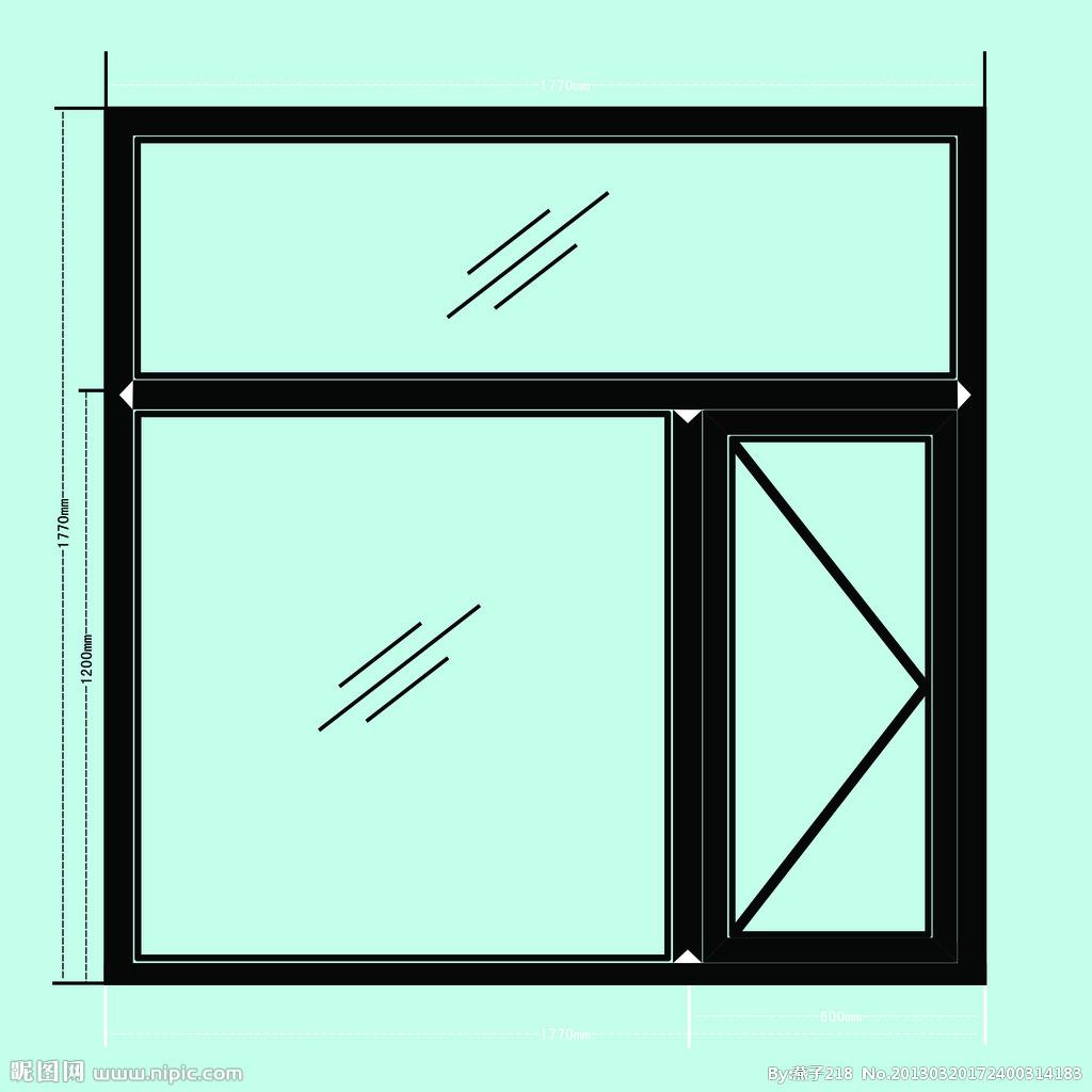 窗户图片-最新窗户图片大全   建筑园林图片窗户图片老式大 矢量窗户