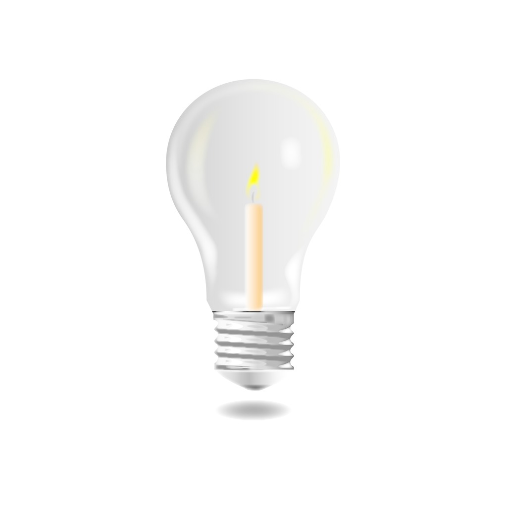 灯泡图片-最新灯泡图片大全_装修图片_新家优装,新家