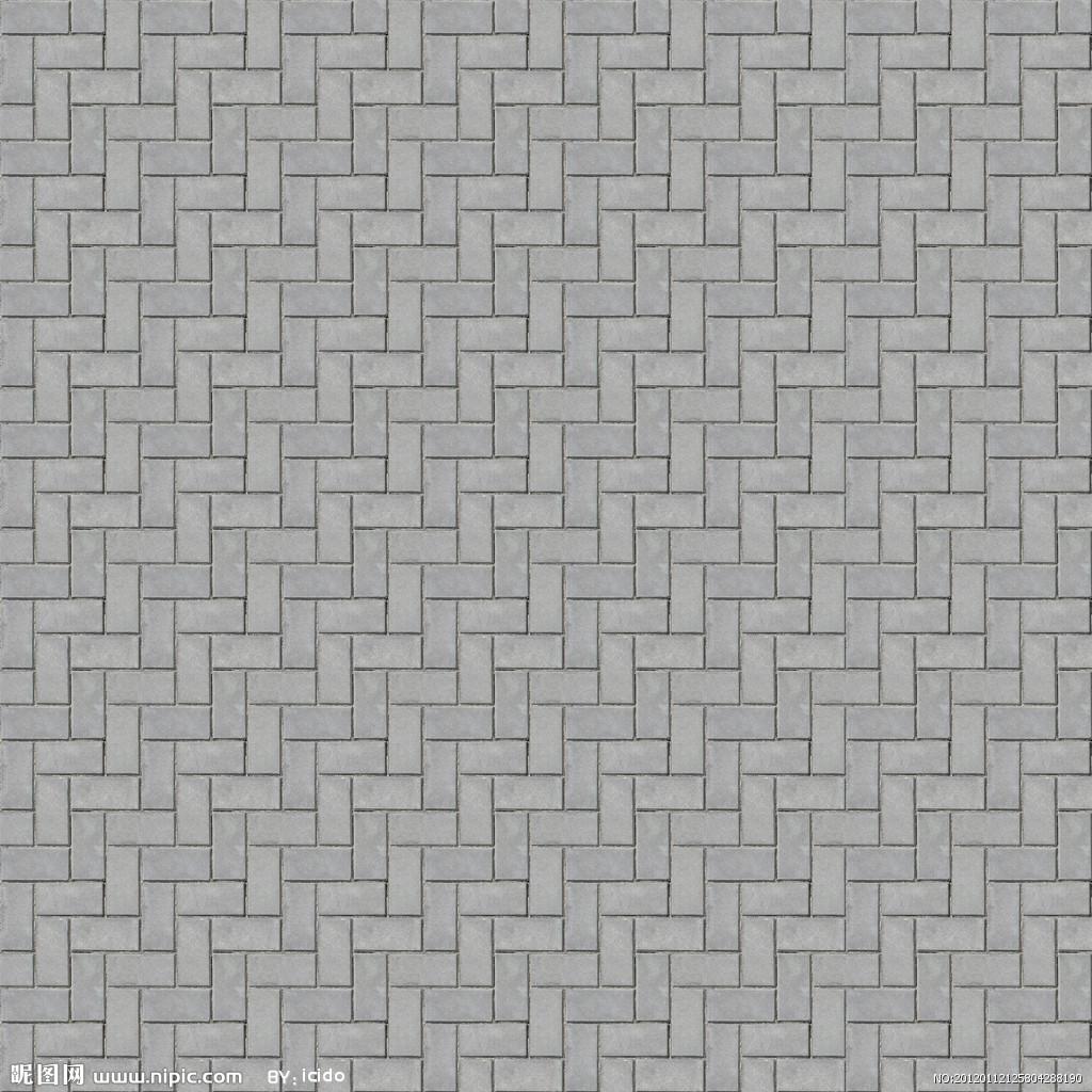 首页 装修图片 地砖图片-最新地砖图片大全   简约门厅地砖拼花效果图
