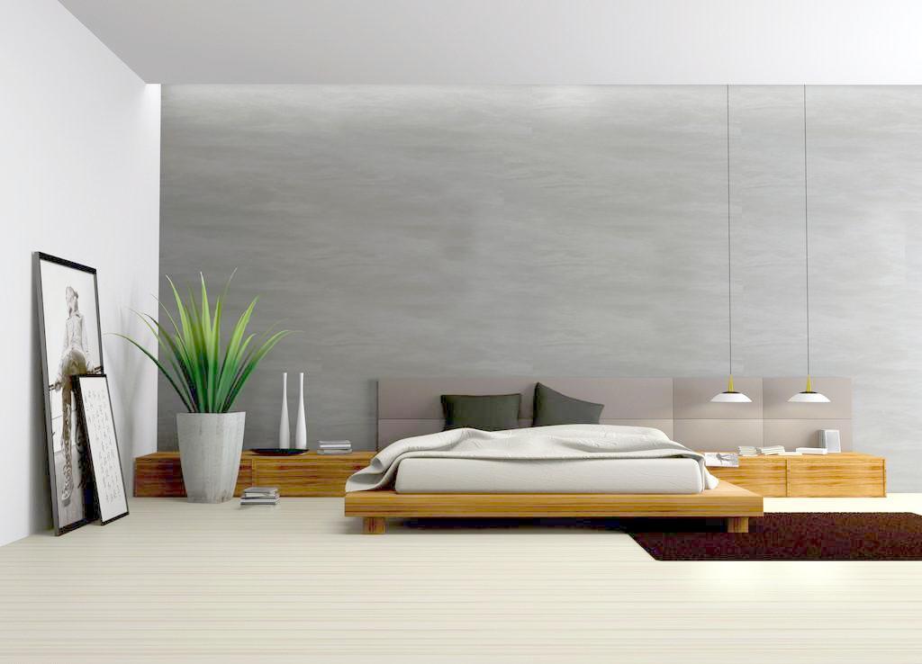 室内陈设艺术设计课程标准图片