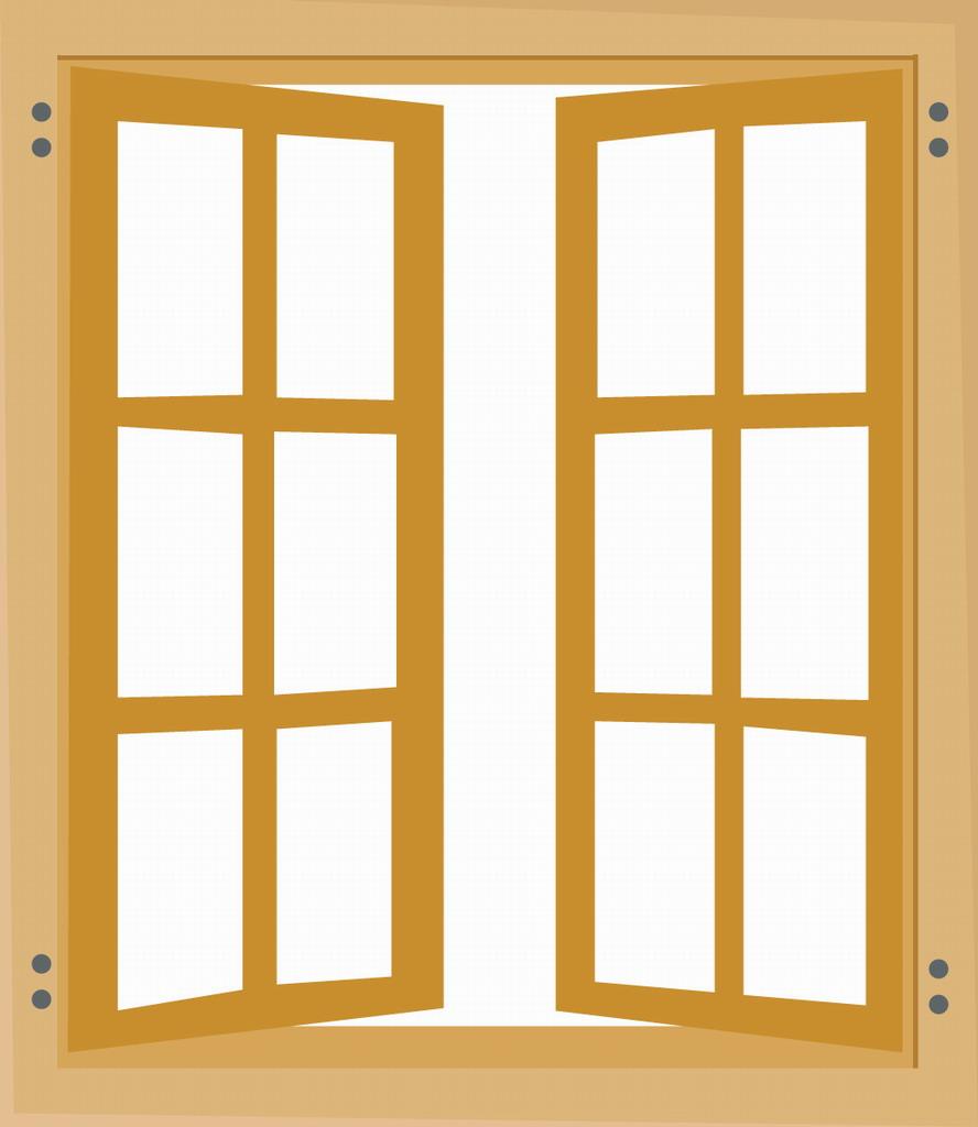 首页 装修图片 窗贴图片-最新窗贴图片大全   古窗高清图片素材 花窗