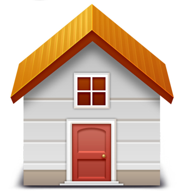 房子图片-最新房子图片大全