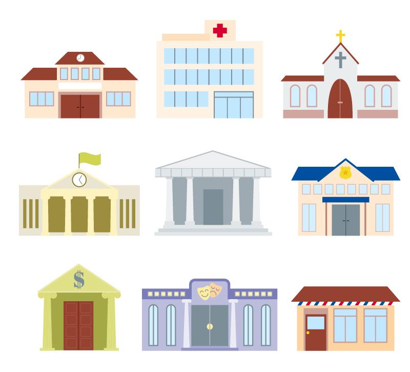 房子圖片-最新房子圖片大全_裝修圖片_新家網
