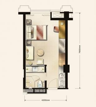 首页 装修图片 坊间图片-最新坊间图片大全   房间结构图设计矢量图片
