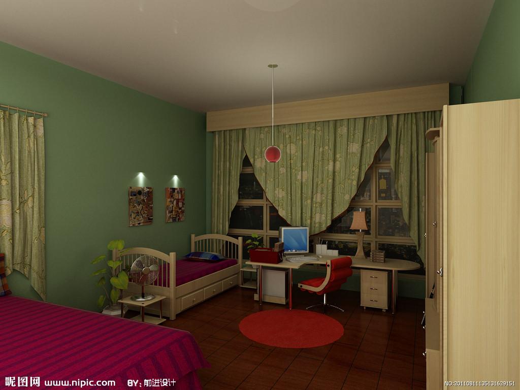房的图片-最新房的图片大全_装修图片_新家优装,新家
