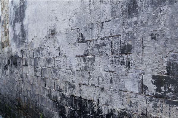 装修图片 灰墙图片-最新灰墙图片大全   灰墙,纹理素材,摄影素材 灰墙