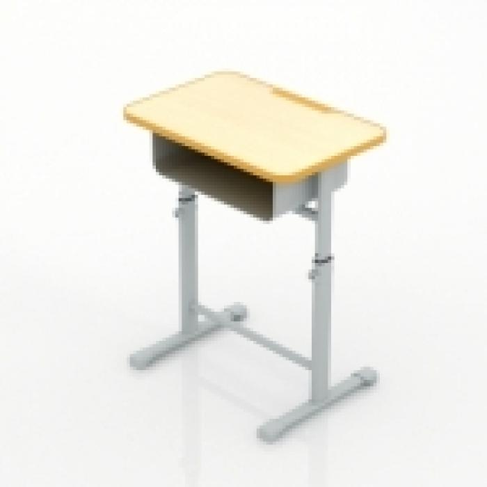 课桌图片-最新课桌图片大全