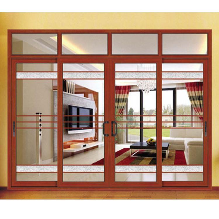 业厂家生产销售铝塑门窗图片-门窗图片 最新门窗图片大全