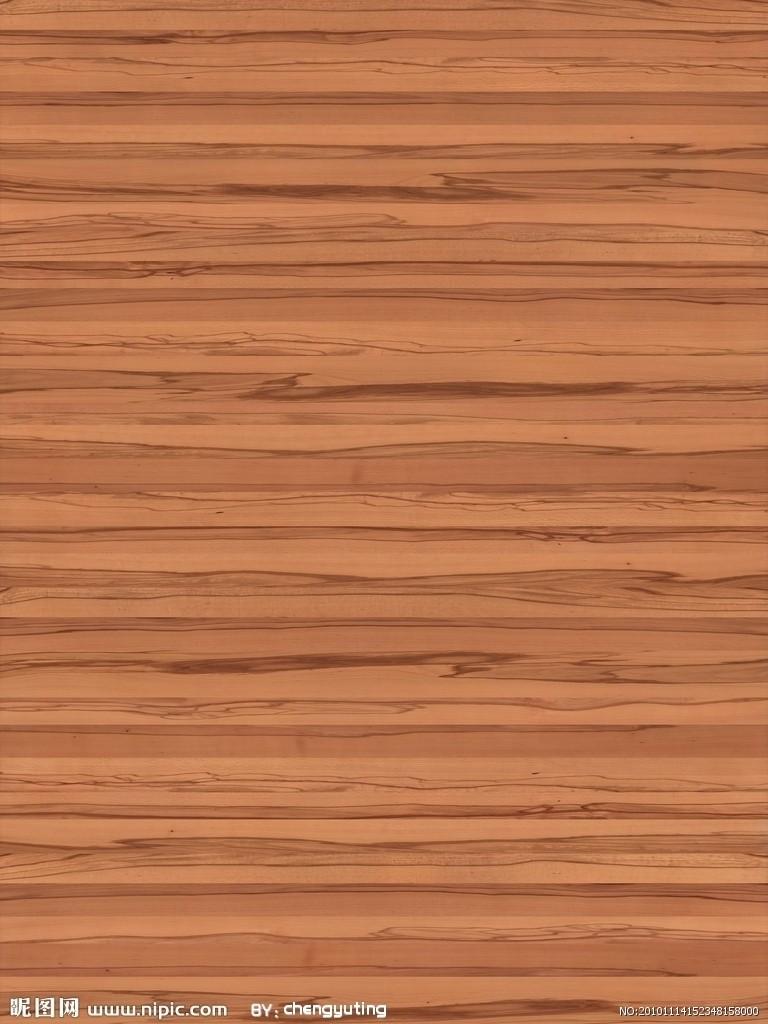 木纹高清图 木纹高清图 木纹肌理图片专题,木纹肌理 木材木纹木纹素材