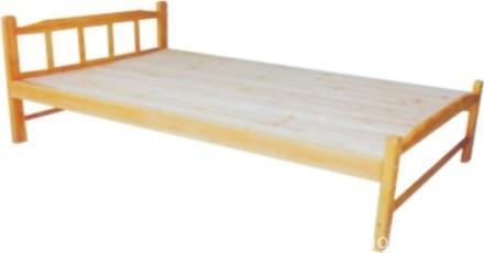 木床图片-最新木床图片大全