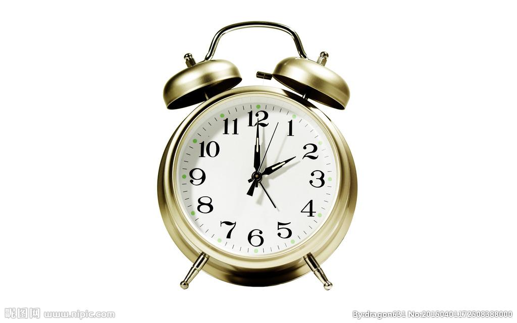 闹钟图片-最新闹钟图片大全   精美闹钟矢量图精美闹钟设计矢量素材