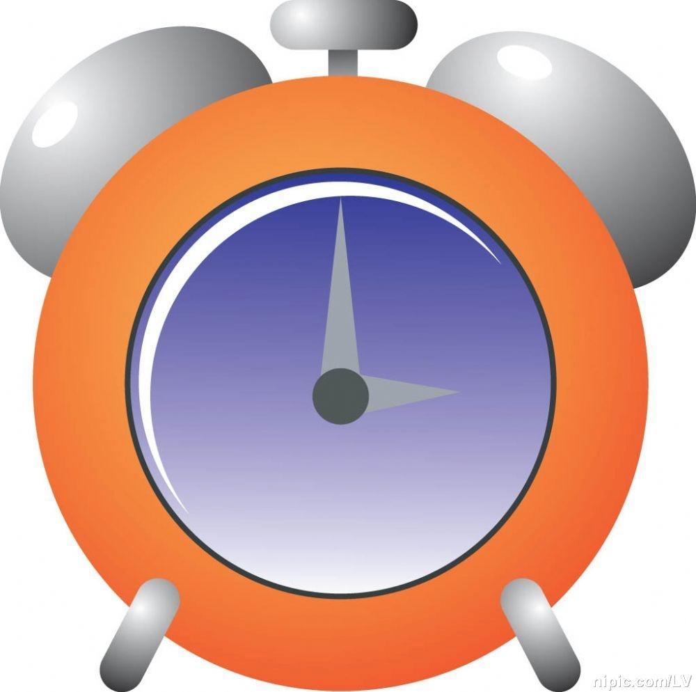 新家优装网为您提供闹钟图图片大全,有最新的国内外流行闹钟图图片和装修样板案例任你挑选。精心挑选的成套闹钟图图片,精美绝伦,让您的家庭装修梦想顺利达成!
