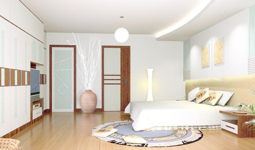 室内设计图图片