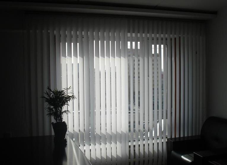 首页 装修图片 平帘图片-最新平帘图片大全   双层平帘头 窗帘弧形口