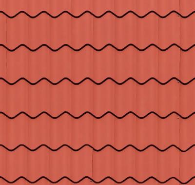 瓦片/古建筑屋顶瓦3d材质贴图素材103d模型素材