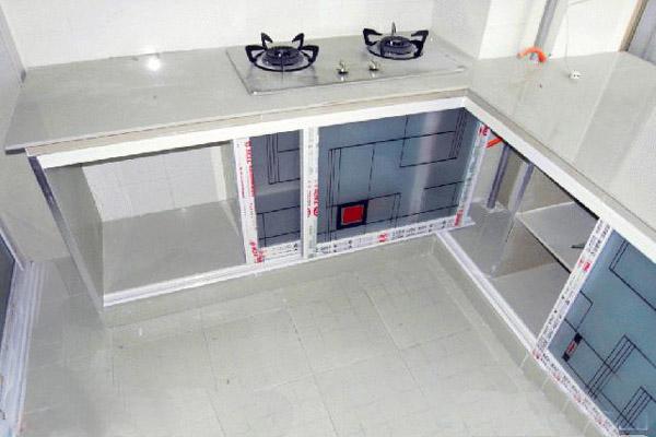 设计卫生间,厨房灶台图片