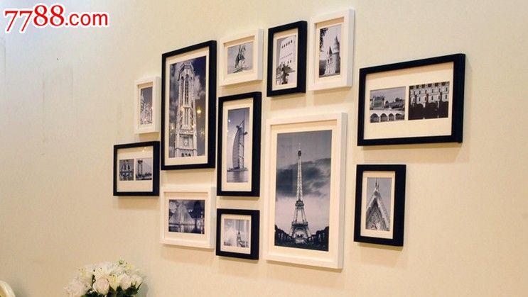 12墙图片-最新12墙图片大全