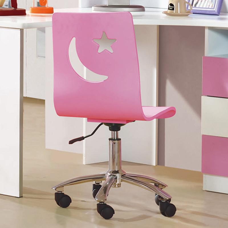 装修图片 转椅图片-最新转椅图片大全   弓形赛车椅转椅办公 【儿童