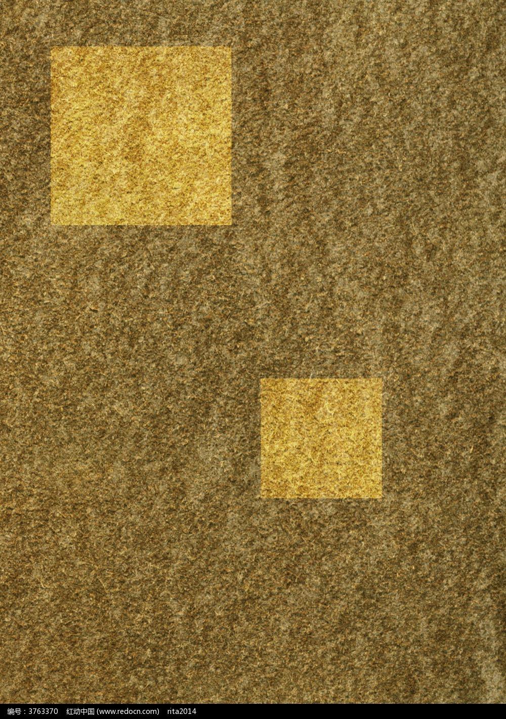 棕色背景贴图3d素材