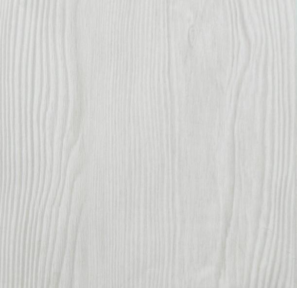 白枫木纹贴图