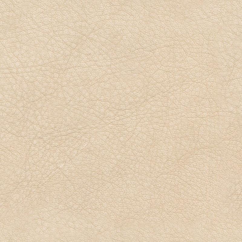 皮纹材质3d贴图3d贴图素材