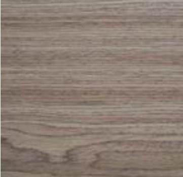 白枫木纹贴图3dmax材质