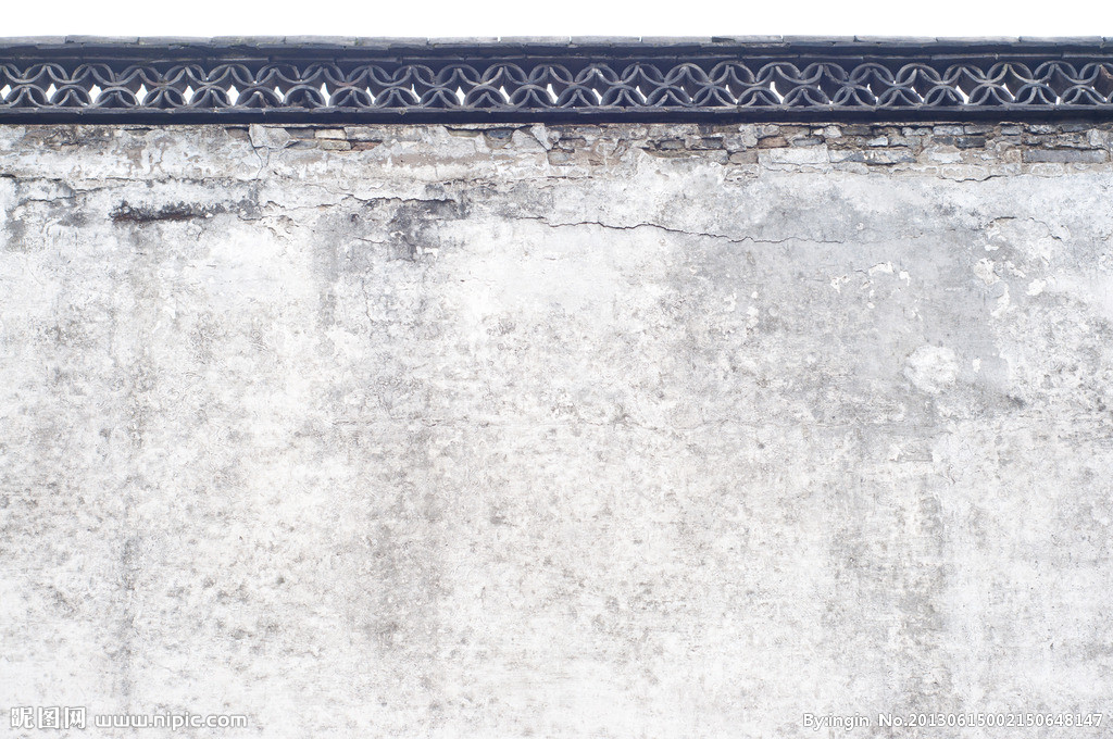 壁纸 风景 旅游 瀑布 山水 桌面 1024_680