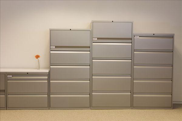 办公柜图片-最新办公柜图片大全