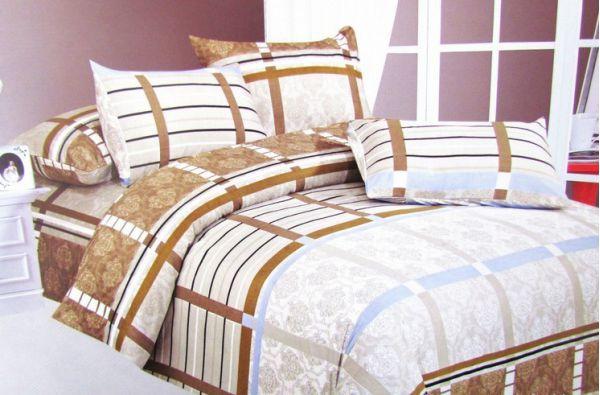 被套床单图片  被套图片.jpg大3  夏季被套图片  床单被套布料贴图  被套图片.jpg大2  床单被套图片  粉色被套图片  被套图片.jpg大1  被套哪种牌子好被套图片欣赏  法莱绒单被套图片  8m法莱绒2.0床单1.5被套床上加厚磨毛法兰绒图片  床上用品套件床单被套床品全棉磨毛提花四件套图片  床单被套图片  被套图片.