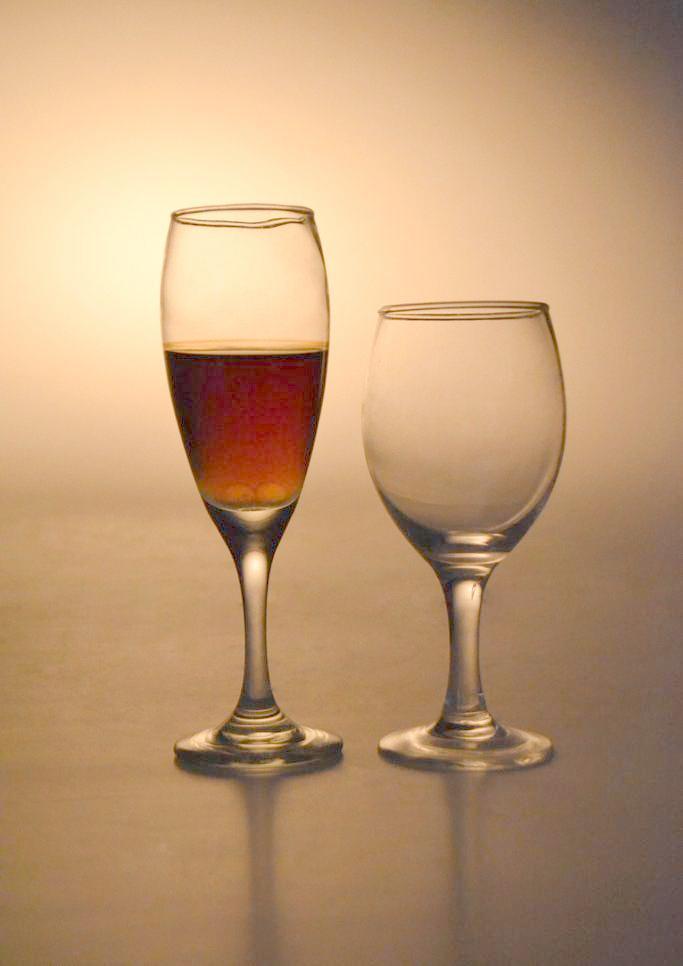 杯子图片矢量图