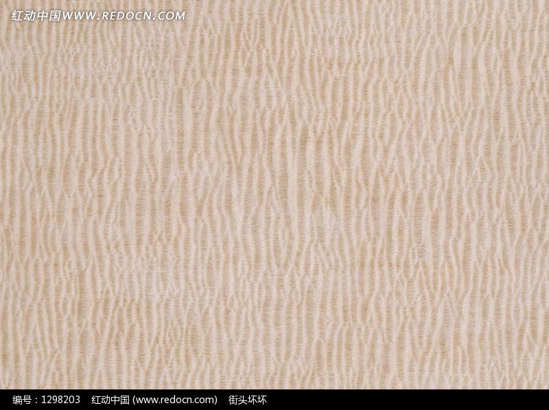 布艺材质贴图地中海布艺材质贴图条纹布艺材质贴图