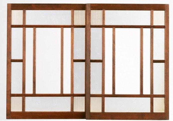 首页 装修图片 窗户贴图片-最新窗户贴图片大全   古典窗户图片素材