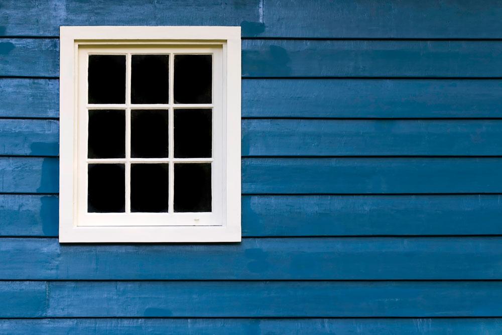 旧窗户图片图片素材(编号:20120621112713)