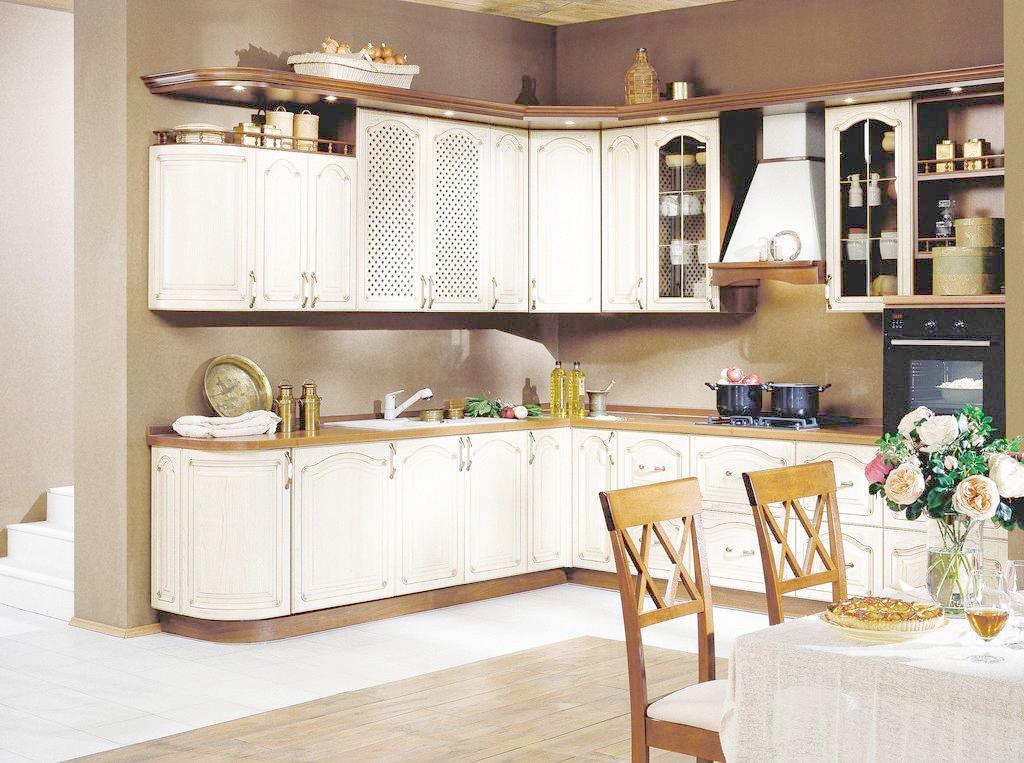 厨房图片素材