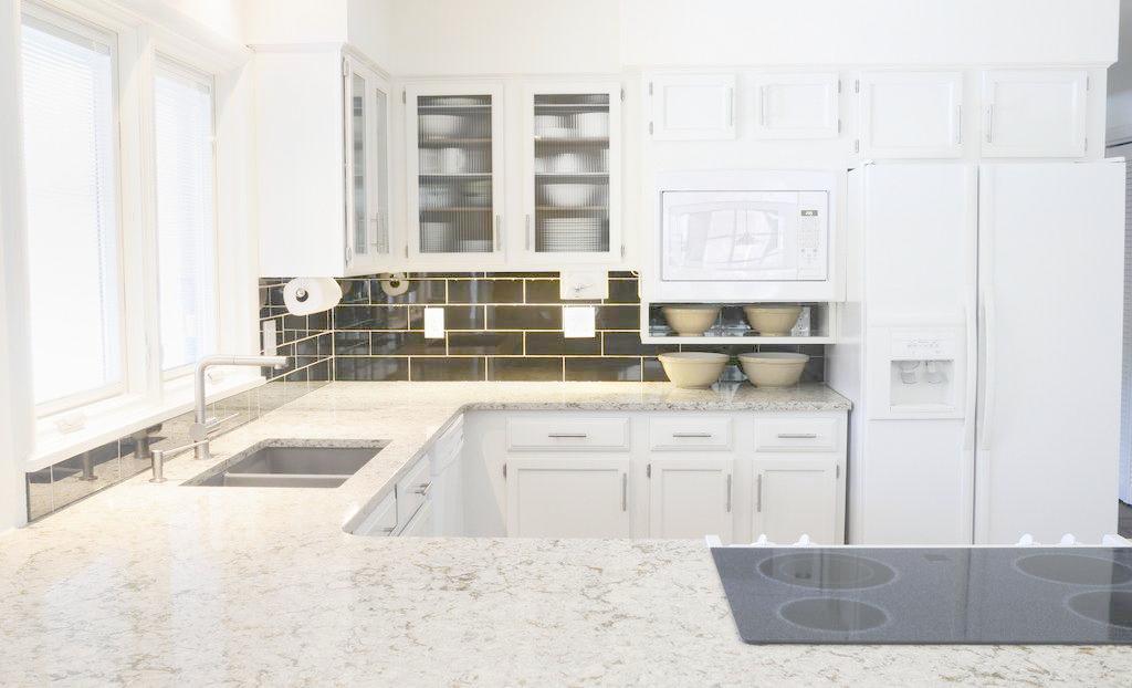 厨房图片装饰素材