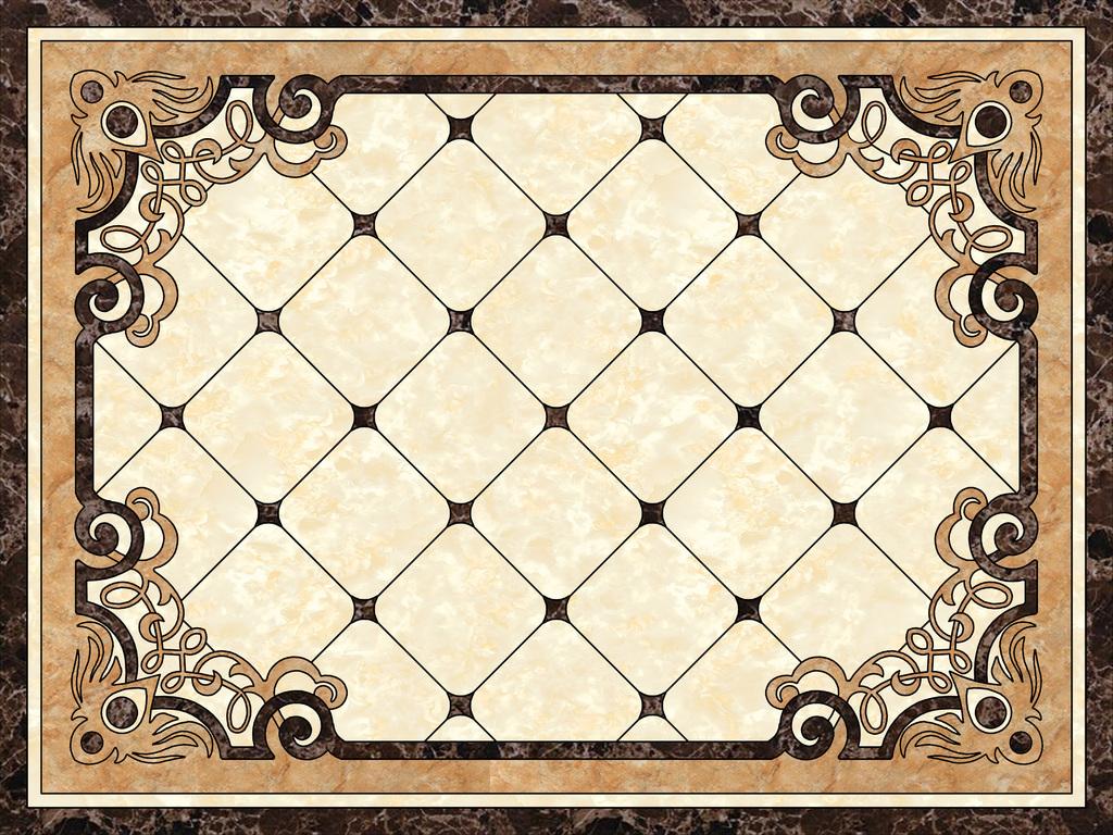 新家优装网为您提供瓷砖拼图图片大全,有最新的国内外流行瓷砖拼图图片和装修样板案例任你挑选。精心挑选的成套瓷砖拼图图片,精美绝伦,让您的家庭装修梦想顺利达成!