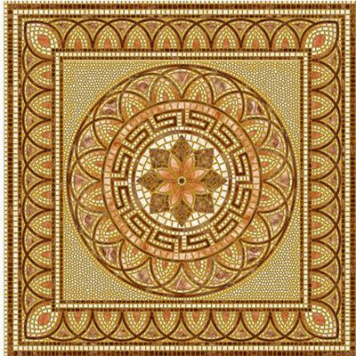 图片大全   【佛山豪华80全抛釉拼图瓷砖 欧式地毯拼图瓷砖抛晶砖无限