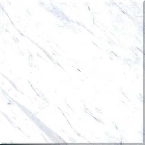 首页 装修图片 纯白贴图片-最新纯白贴图片大全   纯白渐变底图素材