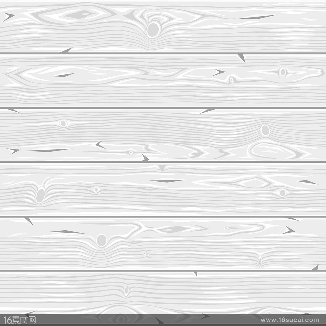 纯白  纯白背景图片图片  纯白渐变底图素材  纯白  纯白砂岩  纯白图片,其他摄影,摄影素材  请发一张纯白的图片给我  纯白浅色大理石贴图  纯白背景进度背景ppt图片  一大波纯白背景文字.72  求几张纯白图片  纯白  纯白樱花图片  纯白的图片也很暗  简约白色造型图案矢量素材(图片id:117037)  白色生态木贴图材质  白色卡通木质地板矢量素材(图片id:117161)  纯白图片,纯白图片背景  纯白底简约文字皮肤皇冠纯白皮肤纯白底图片文字  纯白  纯白皮肤小儿皮肤白斑图